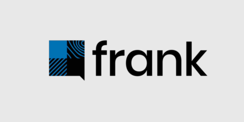 Frank – More building, less biding